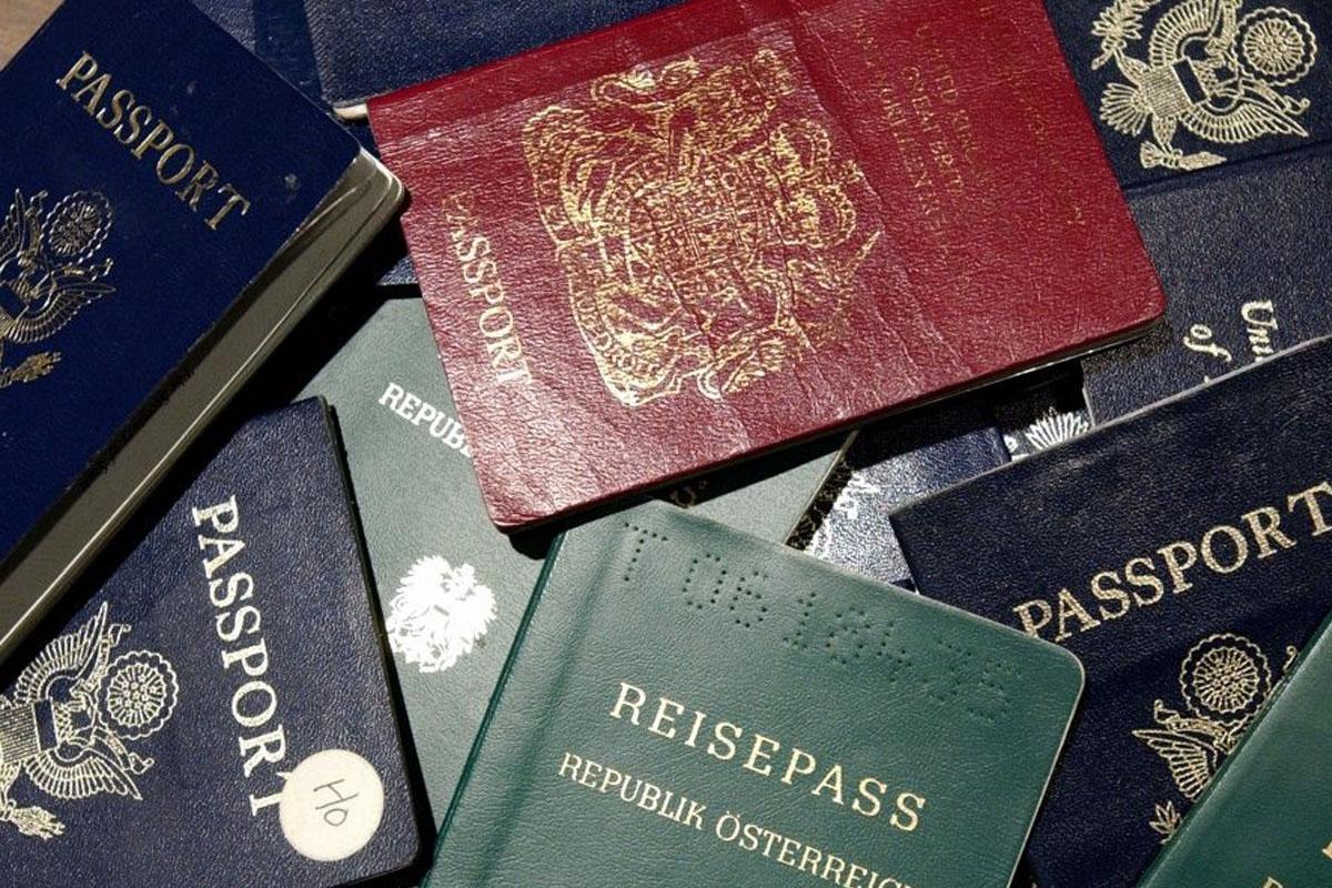 foreign-passport