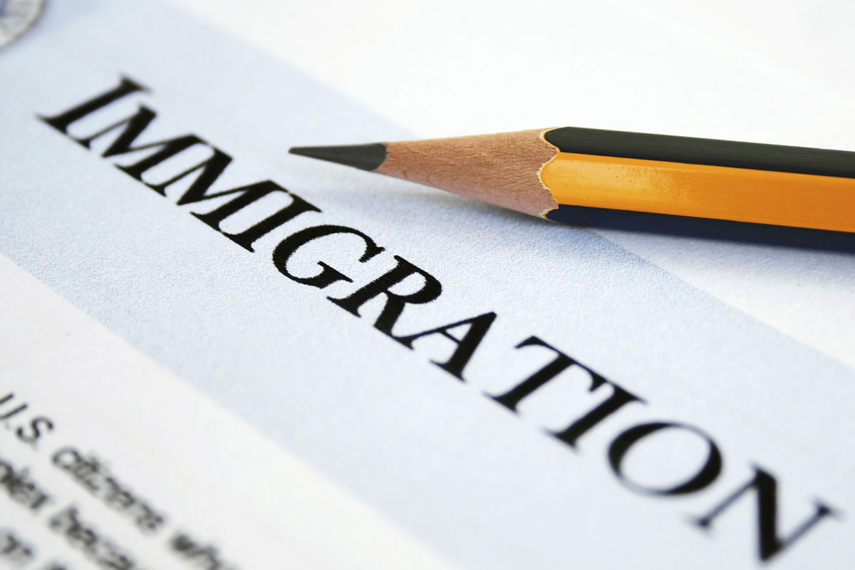 immigration-sevices