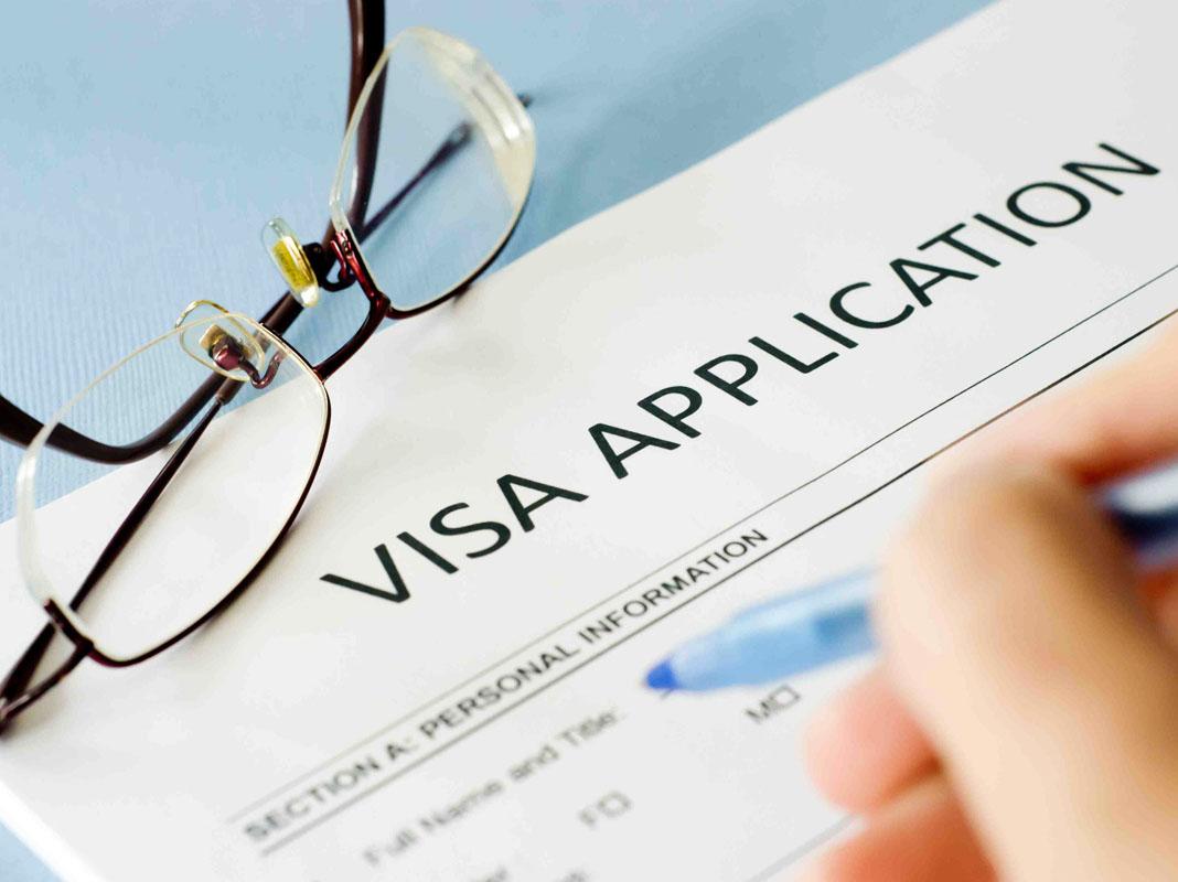 visa-service