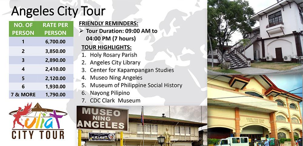 kuliat-city-tour-rates