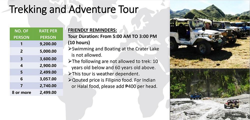 mt-pinatubo-crater-tour-rates