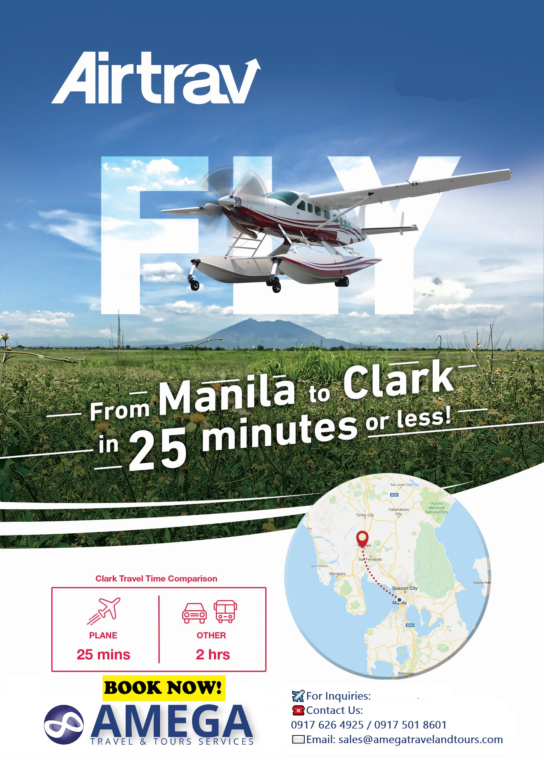 Air Trav Clark