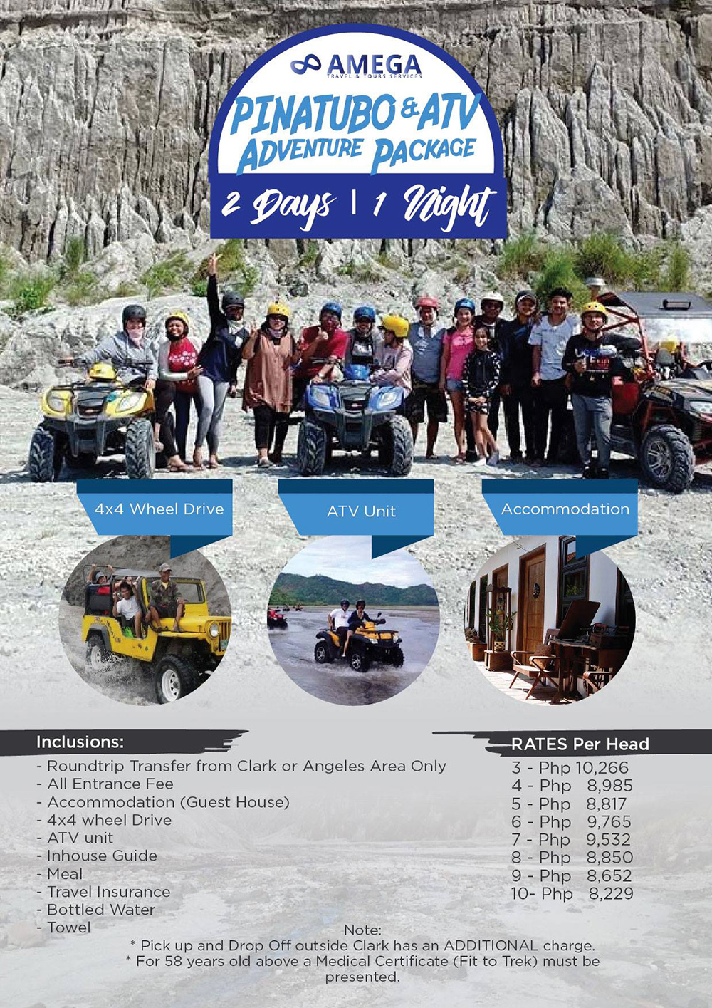 2Days-1-Night-Adventure-Package