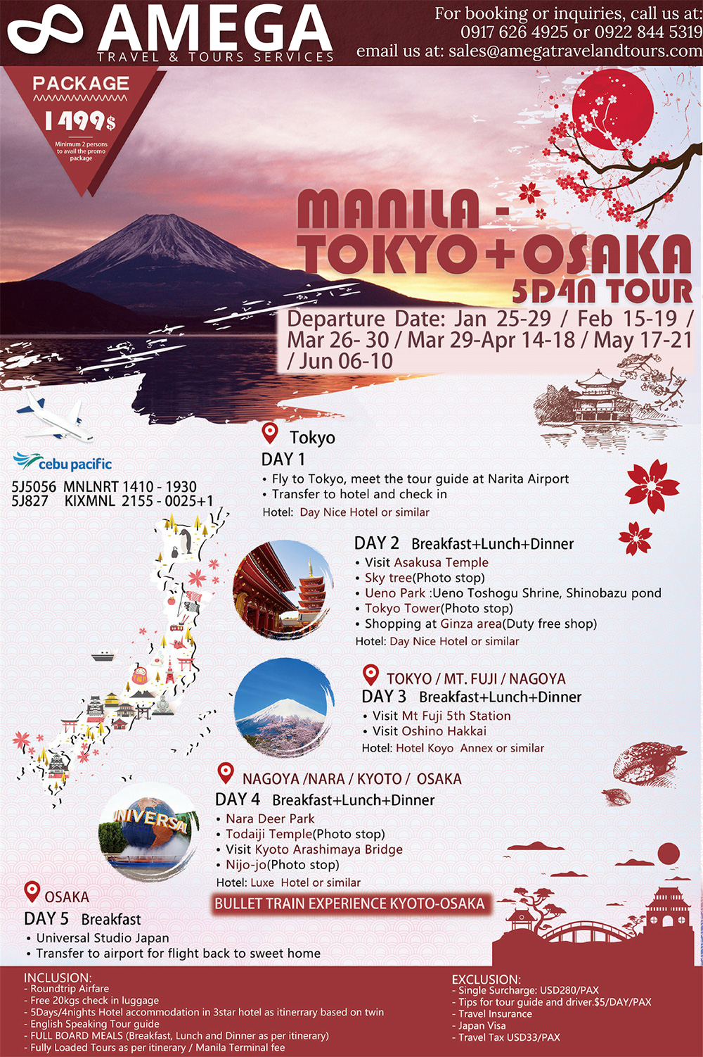 5D4N-MNL-Golden-Route-March-26-30,-March-29-April-02,-Aril-14-18,-May-17-21,-2019