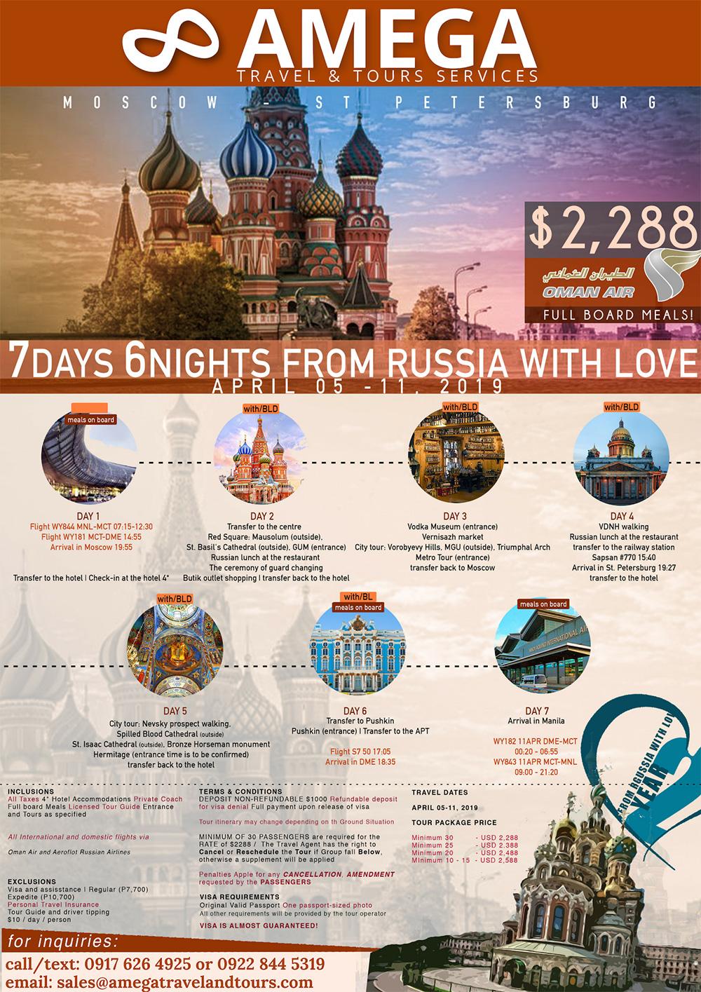 7D6N-Russia-April-05-11,-2019