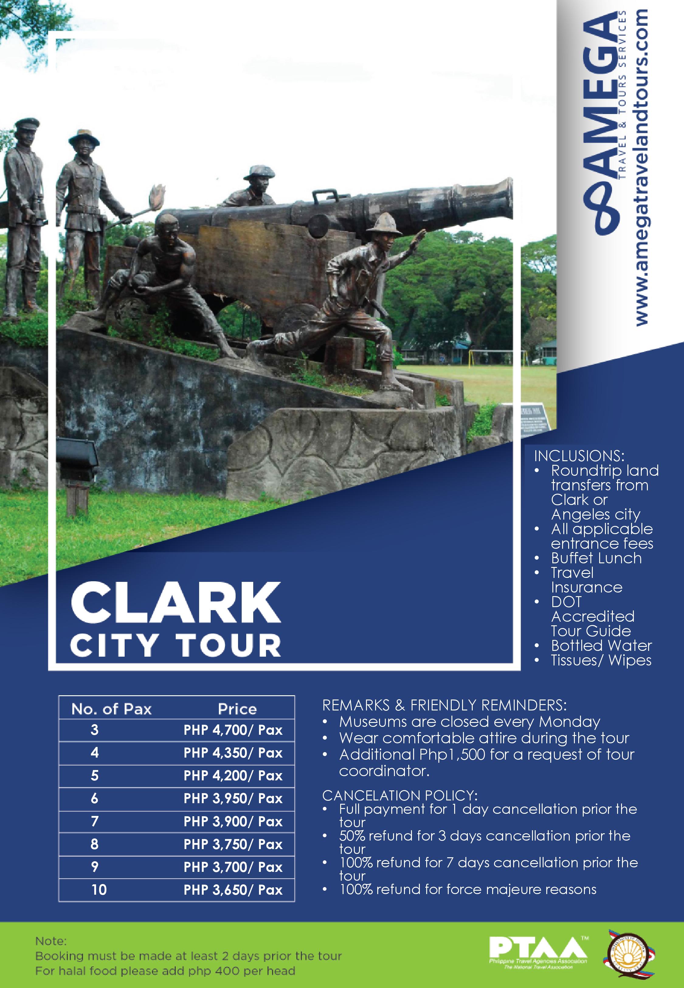 Clark_2020