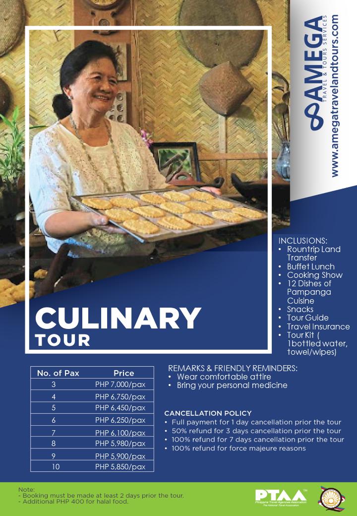 Culinary_2020