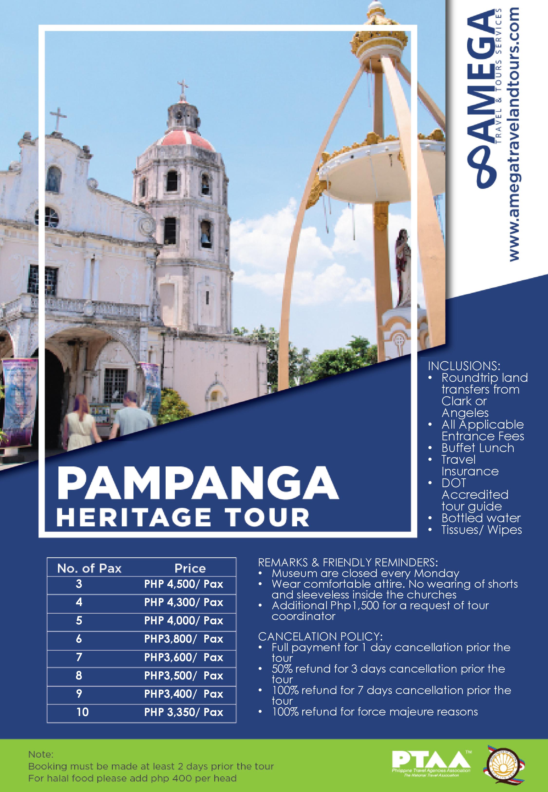 Pampanga_2020